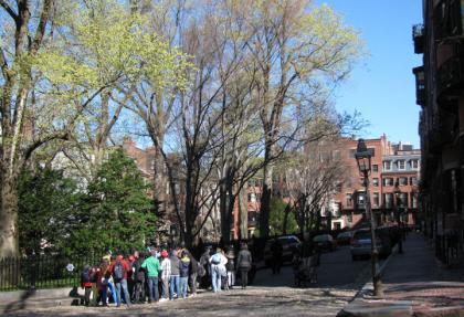 2012_spring_Boston29.jpg