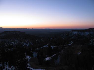 B_sunrise01.jpg