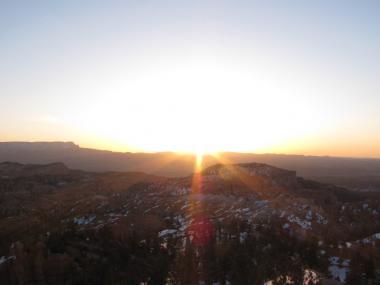 B_sunrise10.jpg