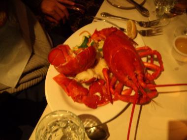 Big_lobster.jpg