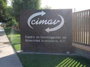 CIMAV01.jpg