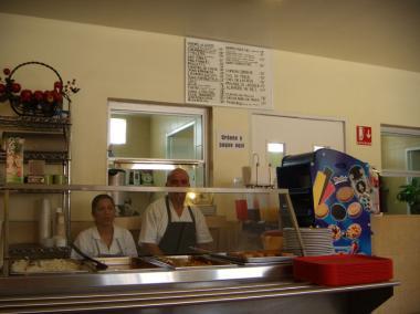 CIMAV_cafeteria01.jpg