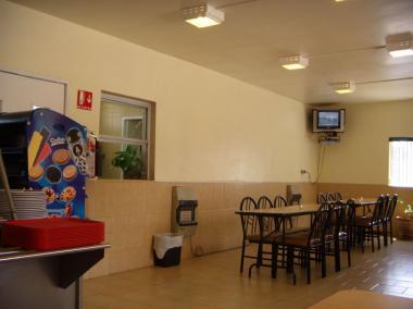 CIMAV_cafeteria02.jpg