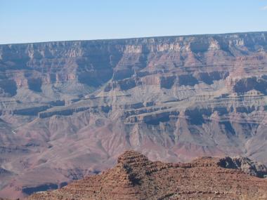 Desert_view02.jpg