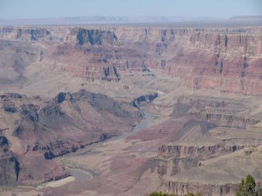 Desert_view.jpg