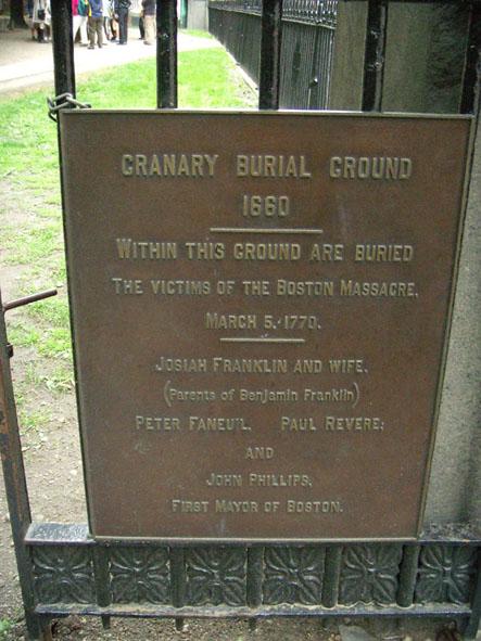 Granary_burial.jpg