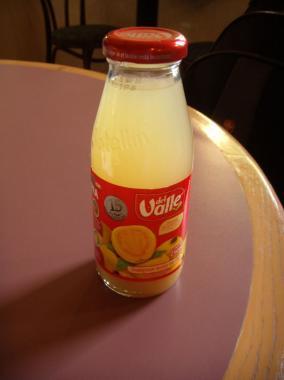 Guayaba_juice02.jpg