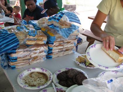 Laborday_picnic_bbq02.jpg