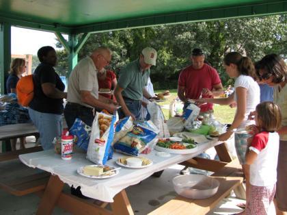 Laborday_picnic_bbq03.jpg