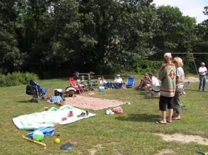 Laborday_picnic_bbq04.jpg