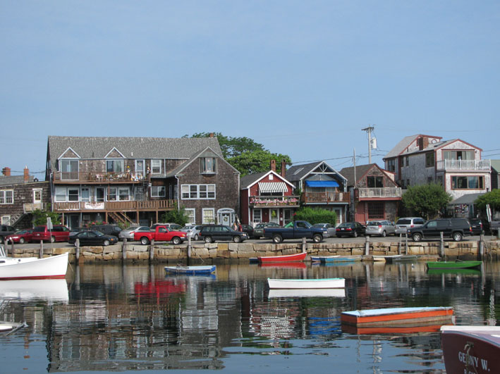 Rockport_new_harbor01.jpg