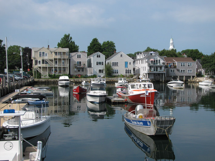 Rockport_new_harbor02.jpg