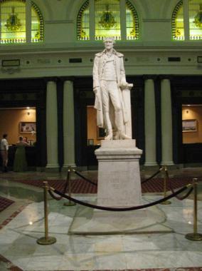Statue_Jefferson.jpg