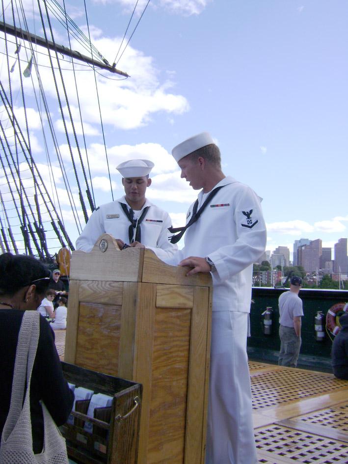 USS_constitution04.jpg