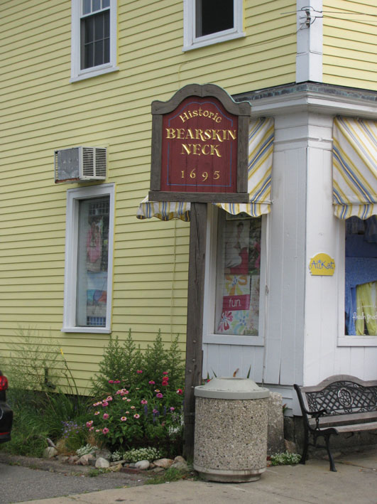 bearskinneck01.jpg