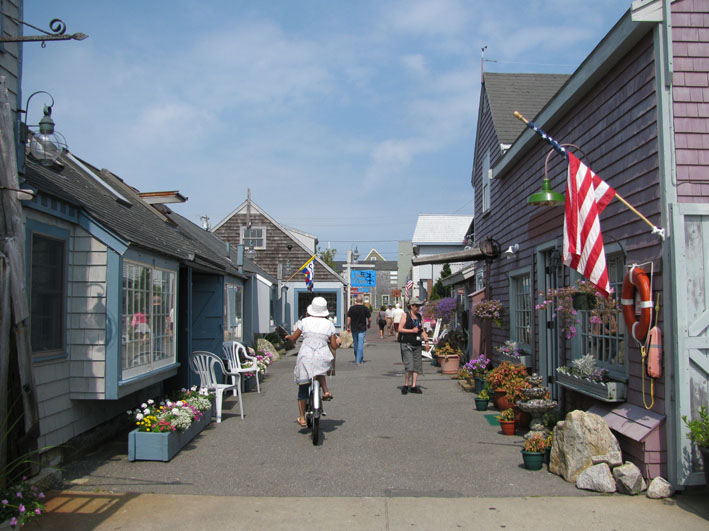 bearskinneck14.jpg