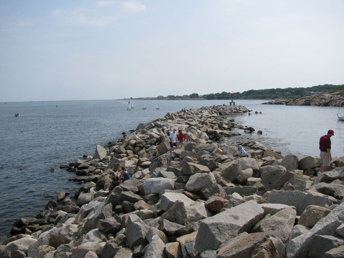 bearskinneck15.jpg
