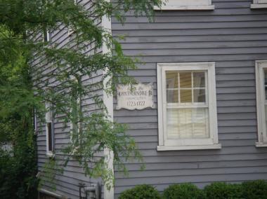 beverly_houses07_02.jpg