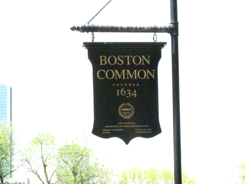 bostoncommon01.jpg