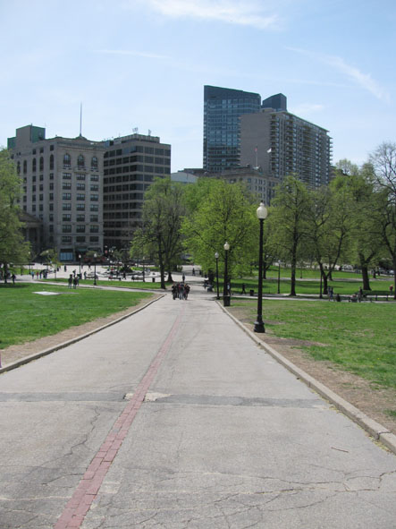 bostoncommon03.jpg