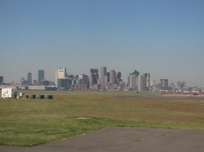 bostonview_from_Logan01.jpg