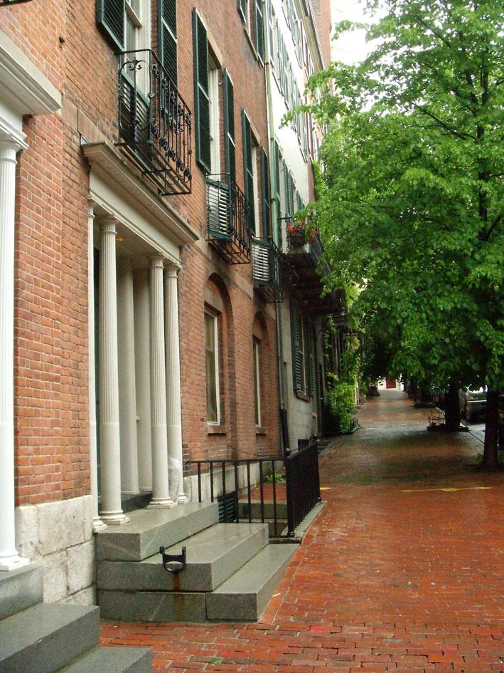 brick_sidewalk.jpg
