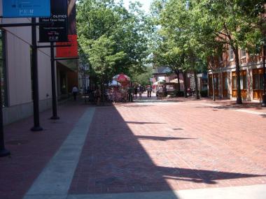 brickwalk01.jpg