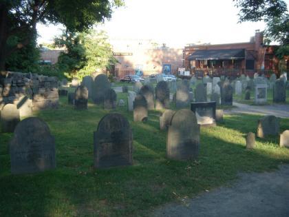 cemetery02.jpg