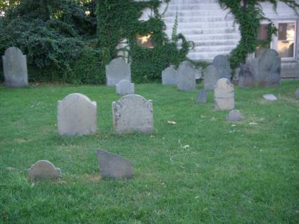 cemetery03.jpg