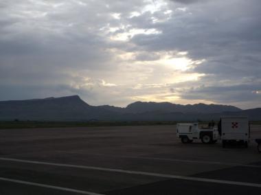 chihuahua_airport01.jpg