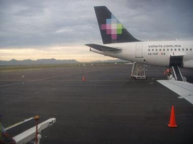 chihuahua_airport04.jpg