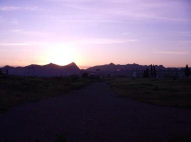chihuahua_sunrise.jpg
