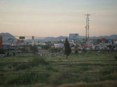 chihuahuacity02.jpg