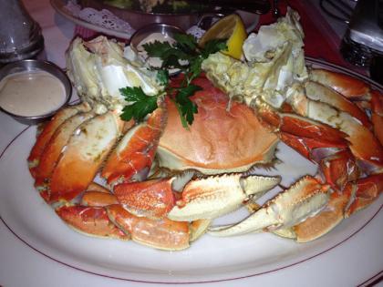 crab_house01.jpg