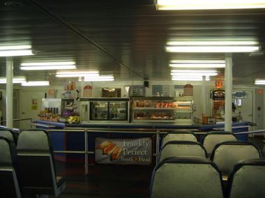ferry_food02.jpg