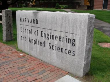 harvard_engineering.jpg