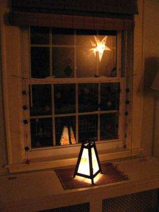 living_room_new_look07_1.jpg