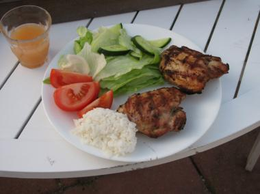 marinated_chiken_bbq04.jpg