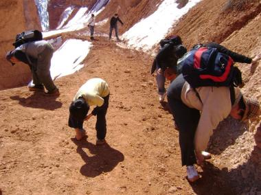 navajo_trail_mud03.jpg