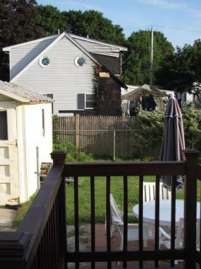 neighbor_fire01.jpg