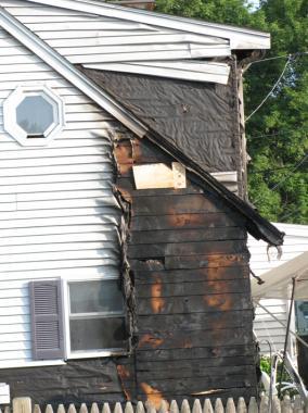 neighbor_fire02.jpg