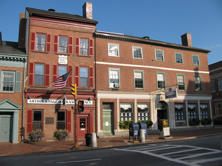 newburyport_downtown01.jpg