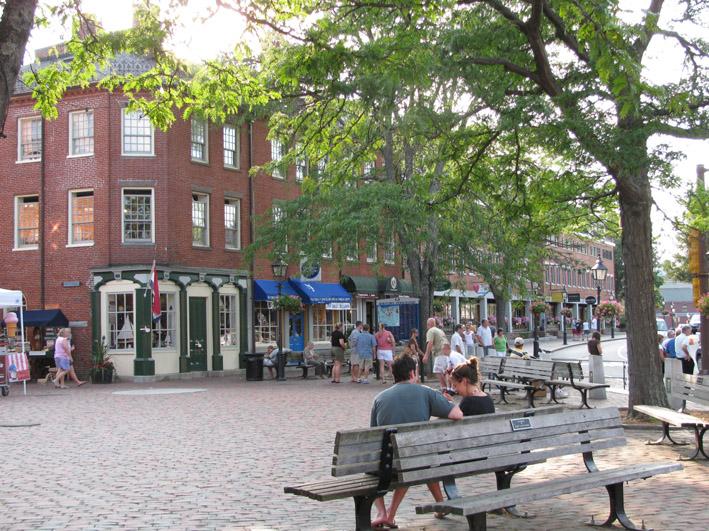 newburyport_downtown14.jpg
