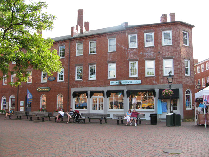 newburyport_downtown15.jpg