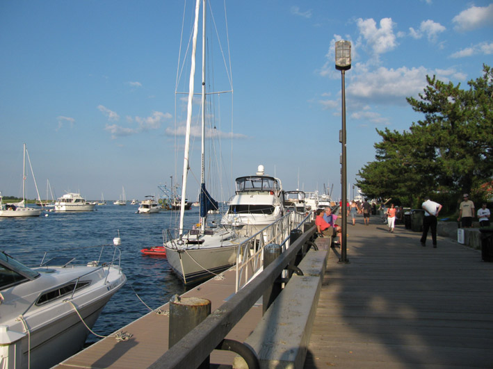 newburyport_waterfront02.jpg