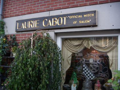 official_witch_shop.jpg