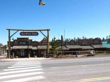 old_bryce_town01.jpg