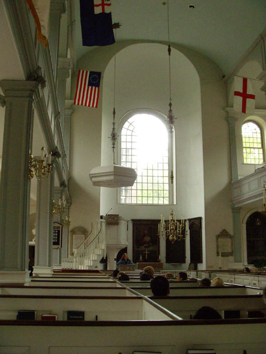 old_north_church03.jpg