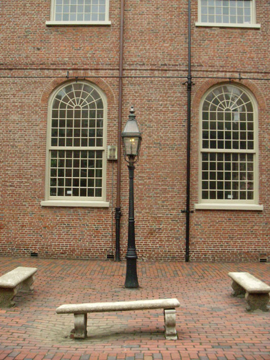old_north_church05.jpg