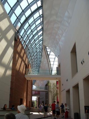 peabodyEXmuseum02.jpg